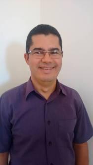 Padre Gilvan - 2015